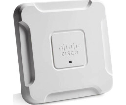 Cisco Small Business WAP581 - Funkbasisstation - 802.11ac...