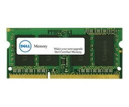 Dell - DDR4 - 16 GB - SO DIMM 260-PIN - 2400 MHz /...