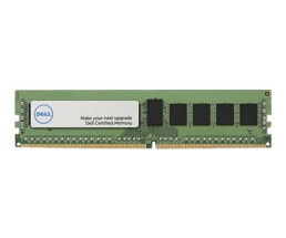 Dell  DDR4 - Modul - 32 GB - DIMM 288-PIN - 2666 MHz /...