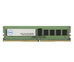 Dell  DDR4 - Modul - 8 GB - DIMM 288-PIN - 2666 MHz /...
