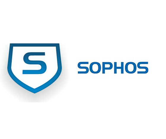 Sophos FG1A3CTAA - 1 license(s) - 3 year(s) - Renewal