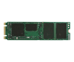 Intel Solid-State Drive 545S Series - 128 GB SSD