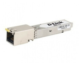 D-Link DGS-712 Transceiver - 1000 Mbit/s - Wired - 100 m...