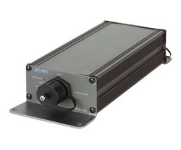 PLANET POE-E202 - Repeater - GigE - 10Base-T, 100Base-TX,...