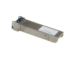 3rd Party ProLabs JD092B-C - Faseroptik - 10000 Mbit/s -...