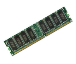 Acer 8GB,DDR4 - DIMM - 8 GB - DDR4 - 2400 MHz - 288-pin DIMM