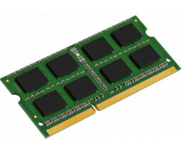 Acer - DDR4 - 4 GB - SO DIMM 260-PIN - 2400 MHz /...