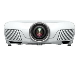 Epson EH-TW7400 - Projector - LCD