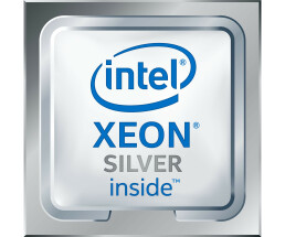 Intel Xeon Silver 4114 - 2.2 GHz - 10 Kerne - 20 Threads...
