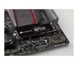 Corsair Force MP510 - 1920 GB - M.2
