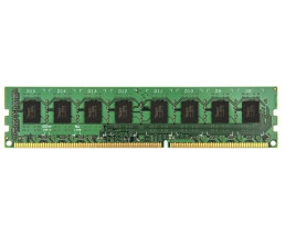 Team Group 8GB DDR3 SO-DIMM - 8 GB - 1 x 8 GB - DDR3 -...