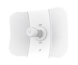 Ubiquiti LiteBeam ac LBE-5AC-23 - Wireless Bridge - GigE,...