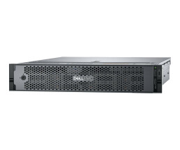Dell EMC PowerEdge R740 - Server - Rack-Montage - 2U -...