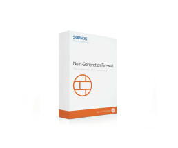 Sophos XG Firewall Network Protection - 1 license(s) -...