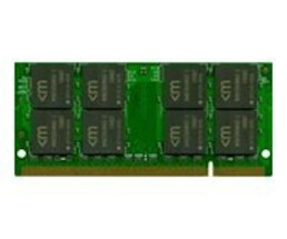 Mushkin Value - DDR2 - 2 GB - SO DIMM 200-PIN - 800 MHz /...
