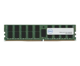 Dell - DDR4 - 8 GB - DIMM 288-PIN - 2400 MHz / PC4-19200...