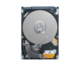 Dell Customer Kit - Festplatte - 600 GB - intern -...