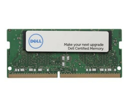 Dell - DDR4 - 16 GB - SO DIMM 260-PIN - 2666 MHz /...