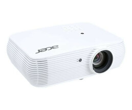 ACER P5330W - DLP Projector - UHP - Portable - 3D - 4500...