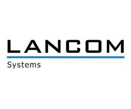 Lancom Wireless ePaper Room Signage Set - Access Point - Access Point