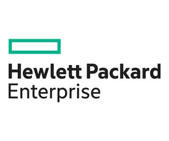 HPE Mixed Use - 960 GB SSD - Hot-Swap - 2.5 SFF (6.4 cm SFF) - SATA 6Gb/s - mit HPE Smart Carrier
