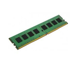 Kingston System Specific Memory 8GB DDR4 2400MHz - 8 GB -...
