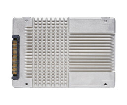 Intel Solid-State Drive DC P4600 Series -...