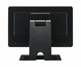 "ProLite T1633MC-B1 39.6cm 15.6 ""P cap 10 point multi-touch monitor 16 - T1633MC-B1 - 39,624 cm (15.6"")"