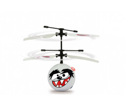 JAMARA 410026 - Helicopter - Ready-to-Run (RTR) -...