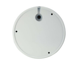 LevelOne IPCam FCS-3305 Z 3x Dome Out 5MP H.265 IR 8W PoE...
