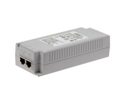 Axis T8134 - Midspan - White - AXIS T98A-VE - Wired