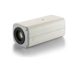 LevelOne IPCam FCS-1160 Zoom 5MP Indoor PoE Day / Night -...