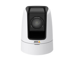 Axis V5915 50Hz - IP security camera - Indoor & outdoor - Wired - Box - Ceiling/Wall - White