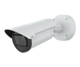 "Axis network camera Q1786-Le - 1 / 1.8 ""CMOS - 2560x1440px"