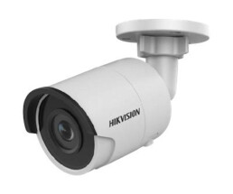 Hikvision DS-2CD2043G0-I - IP security camera - Outdoor -...