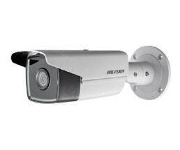 Hikvision DS-2CD2T43G0-I5 - IP security camera - Outdoor...