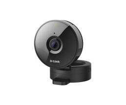 D-Link DCS 936L HD Wi-Fi Camera -...