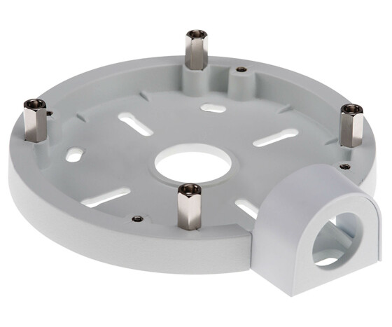Axis T94F01P - Housing & mount - White - AXIS M3006-V AXIS M3007-P AXIS M3007-PV AXIS M3024-LVE AXIS M3025-VE AXIS M3026-VE