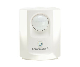 eQ-3 AG HomeMatic HmIP-SMI -...