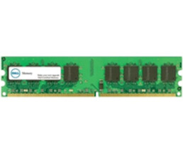 Dell - DDR4 - 8 GB - DIMM 288-PIN - 2666 MHz / PC4-21300...