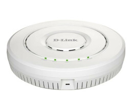 D-Link Unified AC Wave 2 DWL-8620AP - Funkbasisstation -...