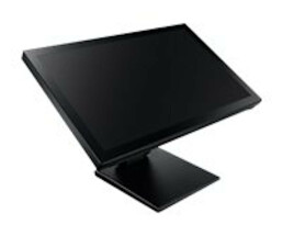"AG Neovo TM-23 58.4 cm/23"" Flat Screen - 1,920x1,080 IPS"