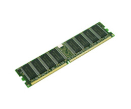 Synology - DDR3 - 4 GB - SO DIMM 204-PIN - 1600 MHz / PC3-12800 - CL11 - 1.35 / 1.5 V - ungepuffert - non-ECC - für Disk Station DS1515, DS1815, DS2015, DS2415; RackStation RS2416, RS815
