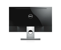 "Dell 24  LED monitor SE2416H - 60.96 cm (24 "") (1920..."
