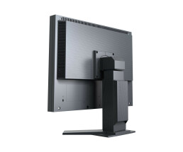 "EIZO FlexScan S2133-BK - LED-Monitor - 54 cm (21.3"") - 1600 x 1200 - IPS - 420 cd/m² - 1500:1 - 6 ms - DVI-D, VGA, DisplayPort - Schwarz"