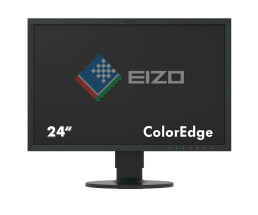 "EIZO ColorEdge CS2420 61 cm/24"" Flat Screen -..."