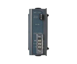 Cisco Expansion Power Module - Stromversorgung...
