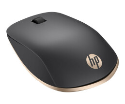 HP Bluetooth Mouse Z5000 - Mouse - Optical