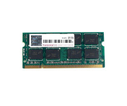 Transcend - DDR3 - 4 GB - SO DIMM 204-PIN - 1600 MHz /...
