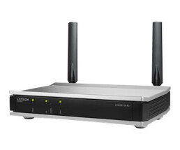 Lancom routers mobile 730-4G + EU - Router - 1 Gbps